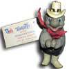 Collectables: Armadillo Collectables